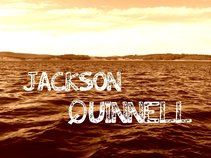 Jackson Quinnell