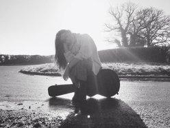 Image for Alexandra Jayne