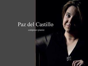 Paz del Castillo