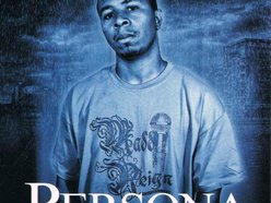 Image for Persona