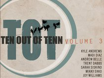 Ten Out of Tenn