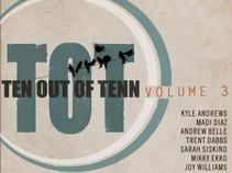 Ten Out of Tenn