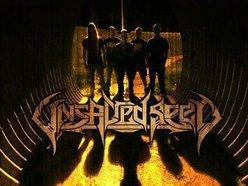 Unsacred Seed