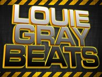 Louie Gray Beats