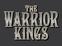 The Warrior Kings