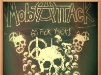 Image for MobAttack
