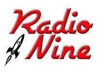 Image for Radio Nine