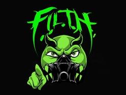 Image for F.I.L.T.H