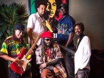 The Tropics Reggae Band