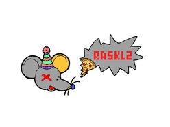 Image for RASKLz