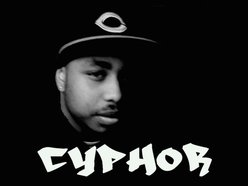 Image for Cyphor