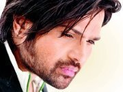 ஜ۞ஜ Himesh Reshammiya Full Verity ஜ۞ஜ