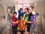 Image for Giggle Party