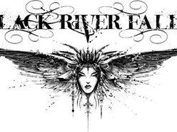 Image for Black River Falls
