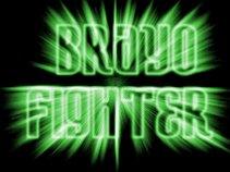 Brayofighter Ka Familia