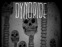 Dynoride