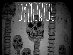 Image for Dynoride