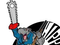 Hippos of Doom