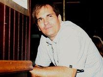 Brad Andrew King