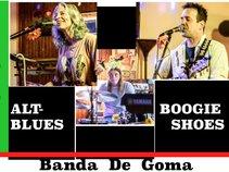 Banda De Goma