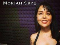 Moriah Skye