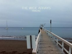 THE WIDE ARRAYS