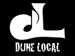 Image for Dune Local