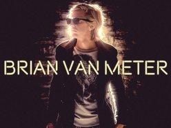 Brian Van Meter