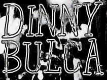 Dinny Bulca