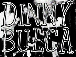 Image for Dinny Bulca