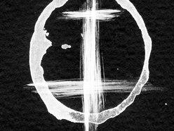 Image for UGLYTWIN