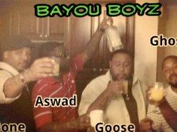 Bayou Boyz