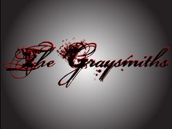 Image for The Graysmiths