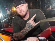 Cory Warren - Musician