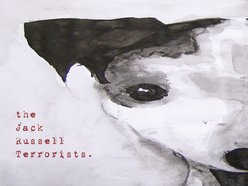 Image for The Jack Russell Terrorists