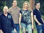 GodSword christian rock band