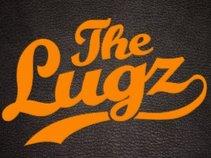 TheLugz