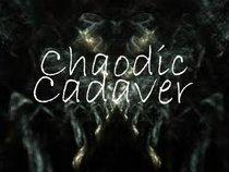 Chaotic Cadaver