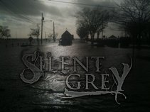 Silent Grey