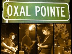 Image for Oxal Pointe