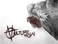 Image for Vulture Row