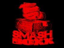SmashBox ENT.