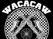 WACACAW