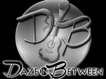 Daze In Between