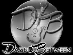 Image for Daze In Between