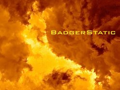 BadgerStatic