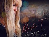Masha-T