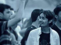 Aamin Khan