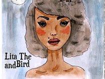 Lita and the Bird