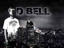 D Bell
